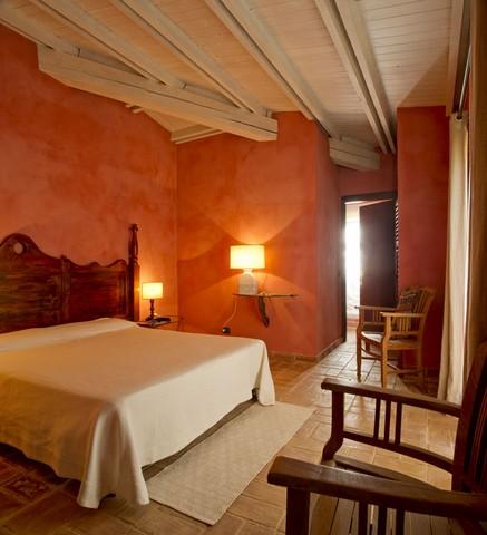 SICILY HOLIDAY VILLA RENTALS - Luxury Villa Vacation Rentals with[....]