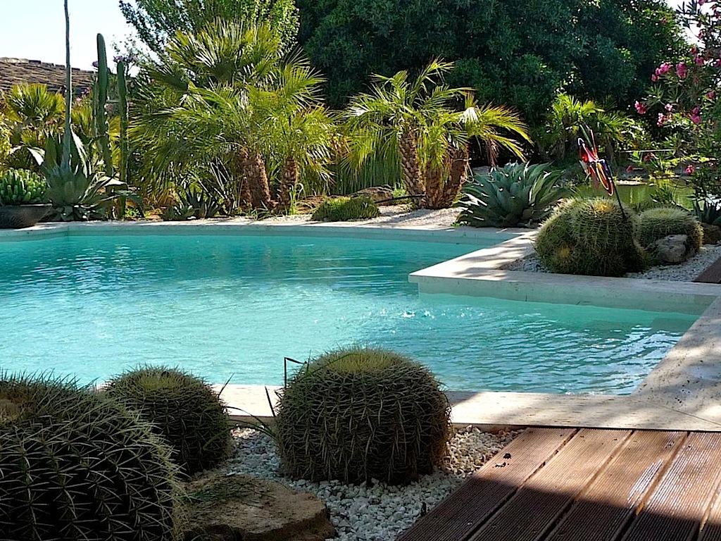 sicily holiday villa rentals luxury villa vacation rentals with private pool near trapani - Villa Rental Sicily