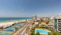 Herzliya photo #2