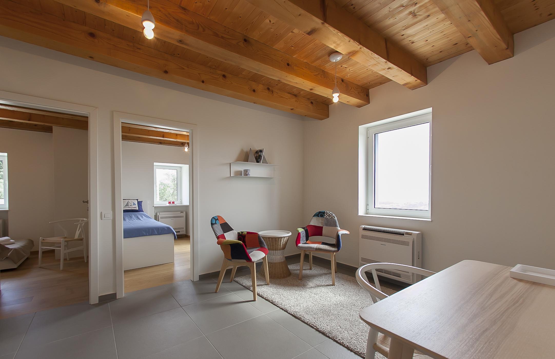 Croatia Villa Vacation Rentals Sipan, Dubrovnik