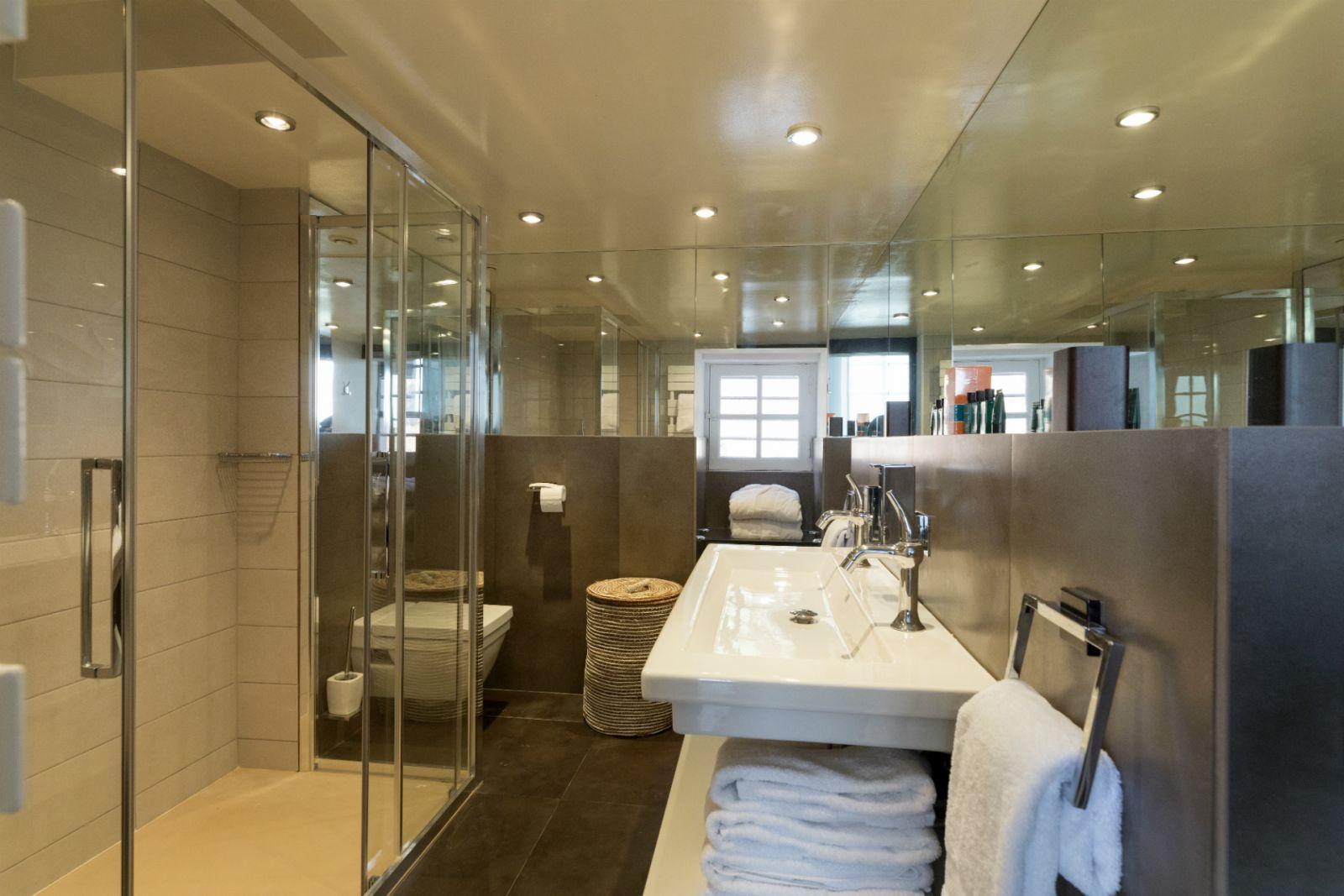 Saint Remy de Provence luxury villa rentals with private pool ...