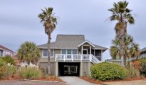 Isle of Palms photo #1