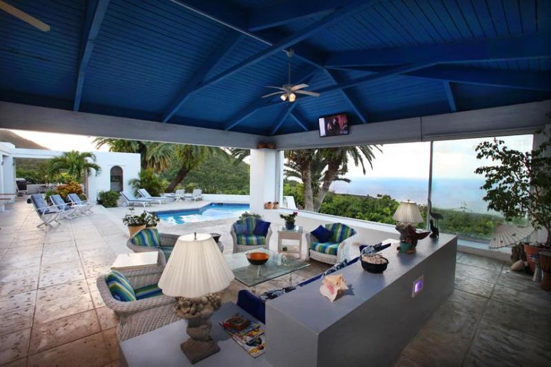 Not st croix virgin islands house rentals life