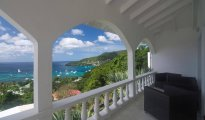 Bequia photo #2