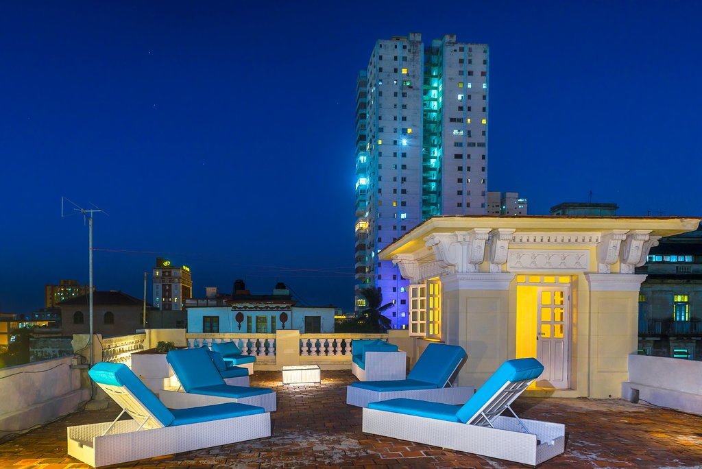 Alabama apartment vacation rentals gulf shores gulf of mexico for 3 bedroom condos in gulf shores al