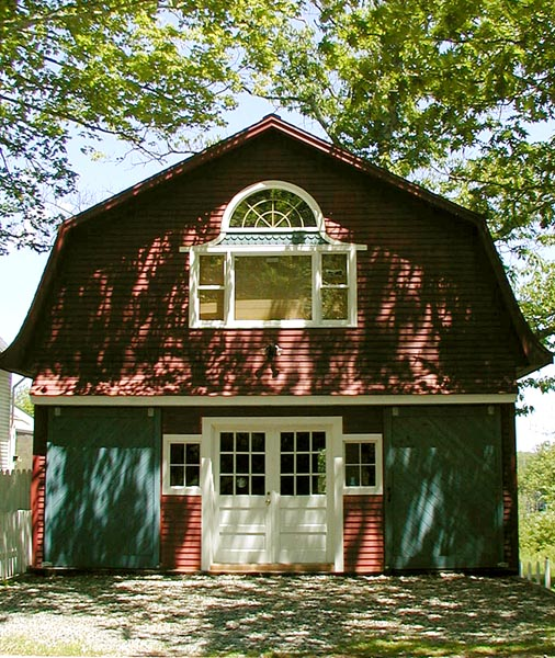 Weekly Apartment Rentals: Maine Camden Studio Apartment Weekly Rental Lincolnville