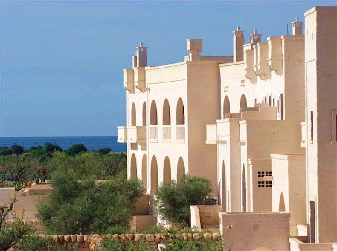 brindisi holiday rentals - italy apulia - luxury villa vacation
