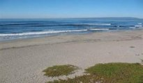 La Selva Beach photo #10