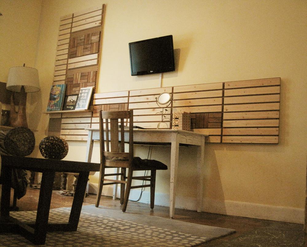 New york apartment vacation rentals manhattan latest for New york manhattan apartments
