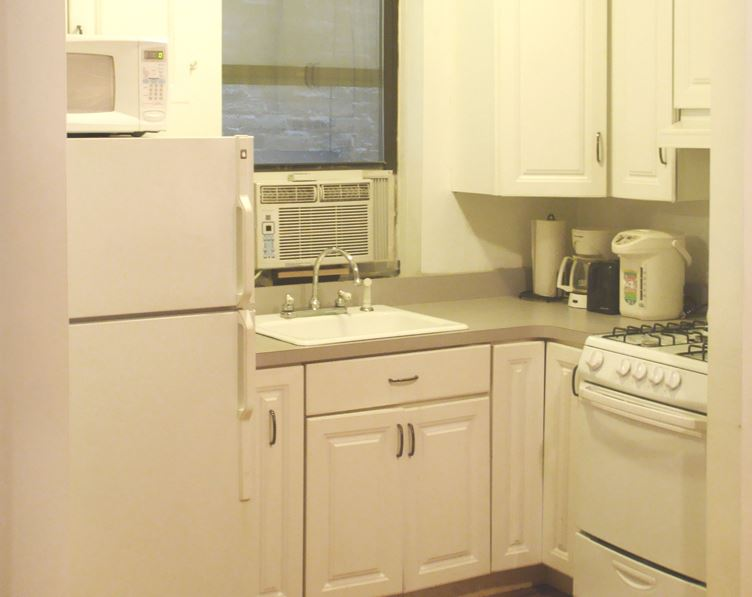 new york apartment vacation rentals central park new york city