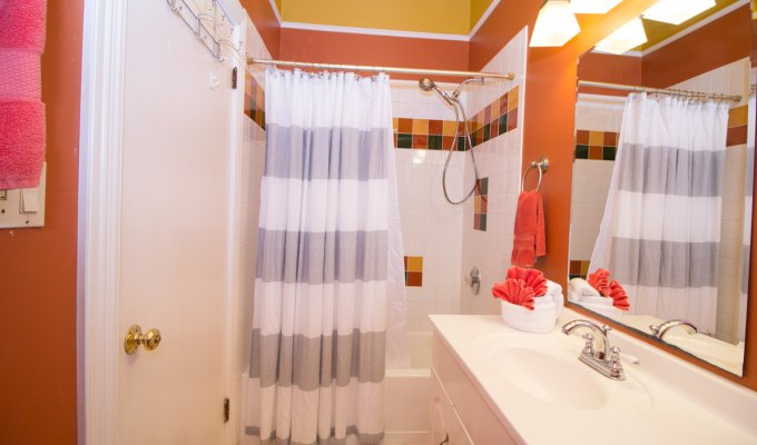 Charming B&B Accommodation in Florida Keys Key West