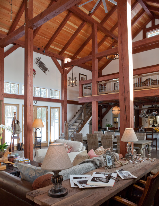 house vacation rental near woodstock new york state