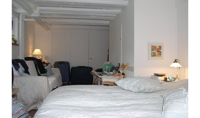 hovedstaden copenhagen bed and breakfast charming b b accommodation at 10 min from the city. Black Bedroom Furniture Sets. Home Design Ideas