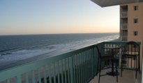 North Myrtle Beach photo #7