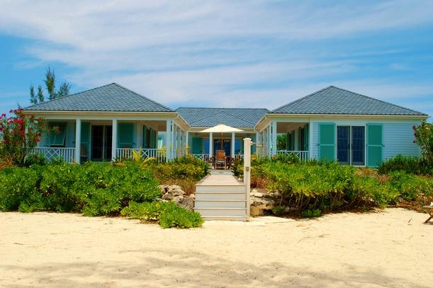 luxury bahamas villa vacation rentals long island rh vacation key com house for rent long island nassau county houses for rent long island new york