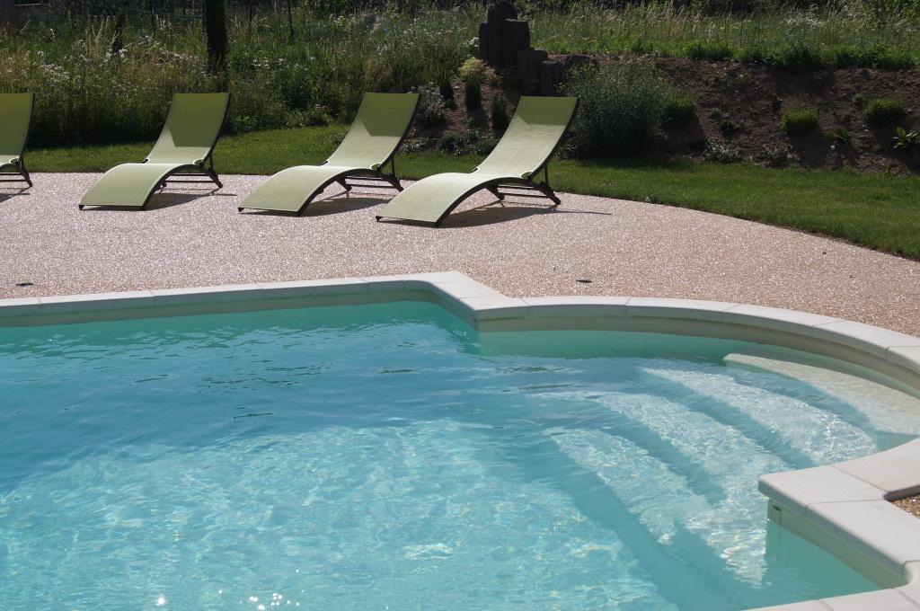 Captivating Bed And Breakfast Close To Puy En Velay, In Gorges De La Loire Area, ...