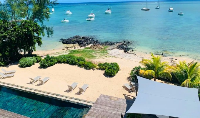 gotaland gothenburg bed and breakfast bed breakfast accommodation in gothenburg center sweden. Black Bedroom Furniture Sets. Home Design Ideas