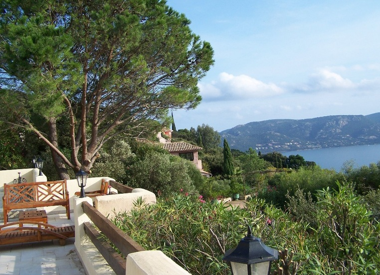 ... Porto Vecchio Luxury Villa Vacation Rentals 12 Pers Private Pool Corsica  ...