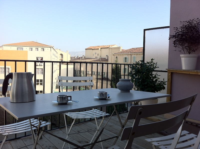 ... Marseille Photo #13 ...