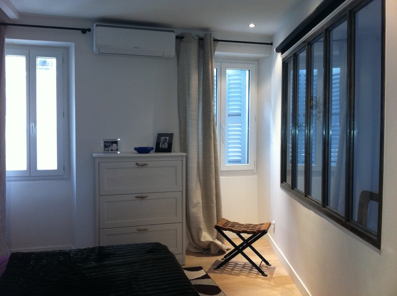 Provence Apartment Rentals Marseille