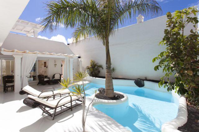 Fuerteventura Princeb Hotel Reviews