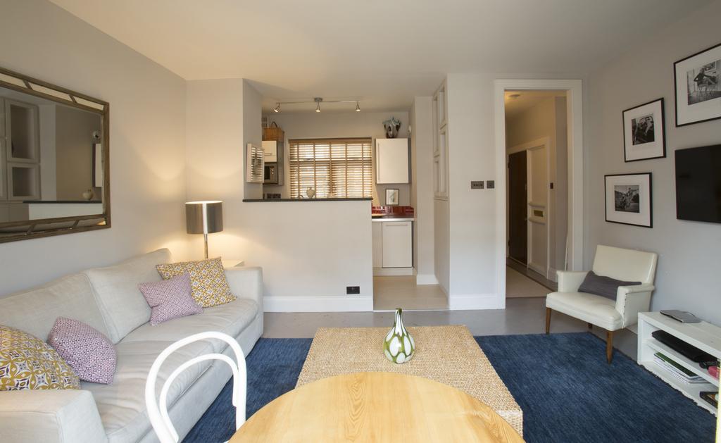 Greater London London Apartment London apartment rentals ...