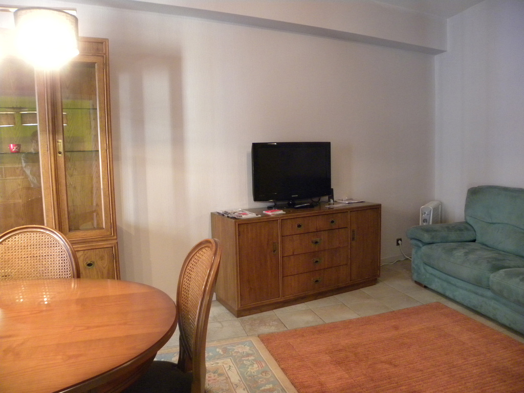 Brussels Apartment Holiday Rental City Center near Grand Place