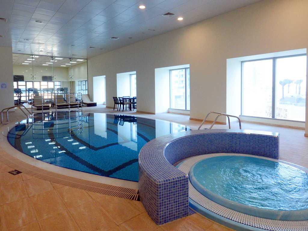 Dubai Vacation Rentals One Bedroom Apartment Princess
