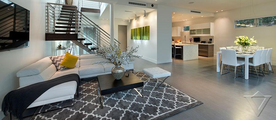 miami beach luxury villa rentals florida. Black Bedroom Furniture Sets. Home Design Ideas