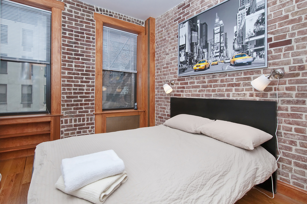 New York Apartments Vacation Rent Manhattan Celebrate The Gay