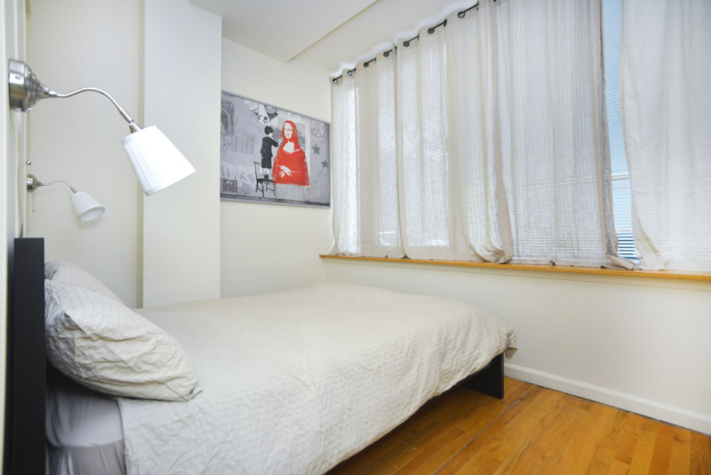 New York Apartment Vacation Rentals Manhattan Central Park Gorgeous 3 Bedroom Apartments Manhattan