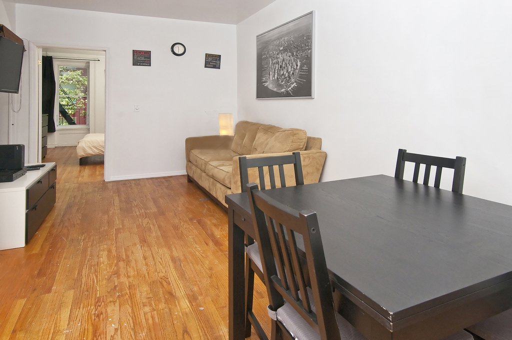 new york apartment vacation rentals manhattan central park