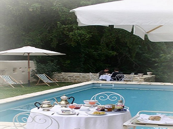 Auvergne Clermont Ferrand Guest Room Auvergne Bed And Breakfast With Pool  And Spa Near Clermont Ferrand France   Auvergne