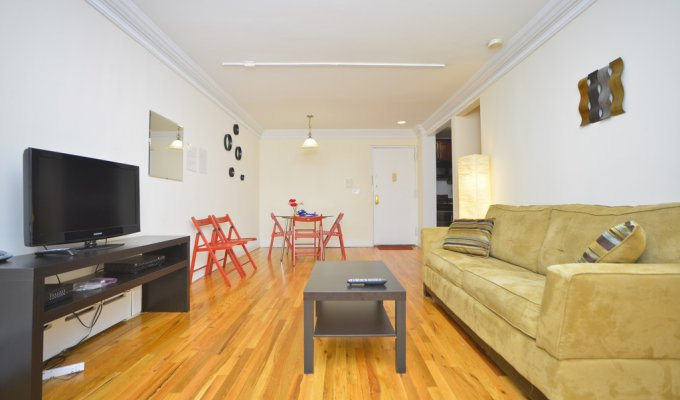 new york apartment vacation rentals manhattan