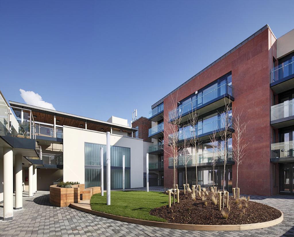 Appartments For Rent Dublin 28 Images Boutique Apartment Apartments For Rent In Dublin