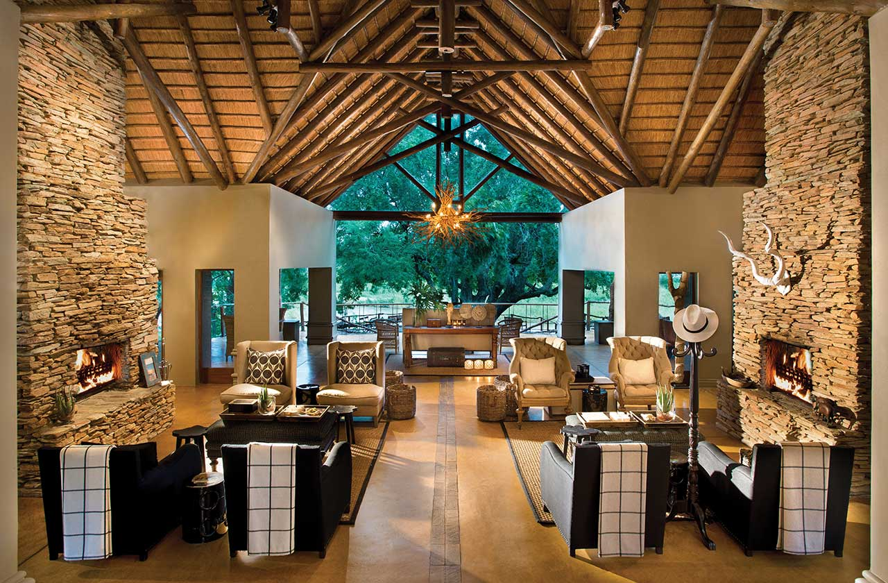 South africa lodge vacation rentals kruger park photos arubaitofo Image collections