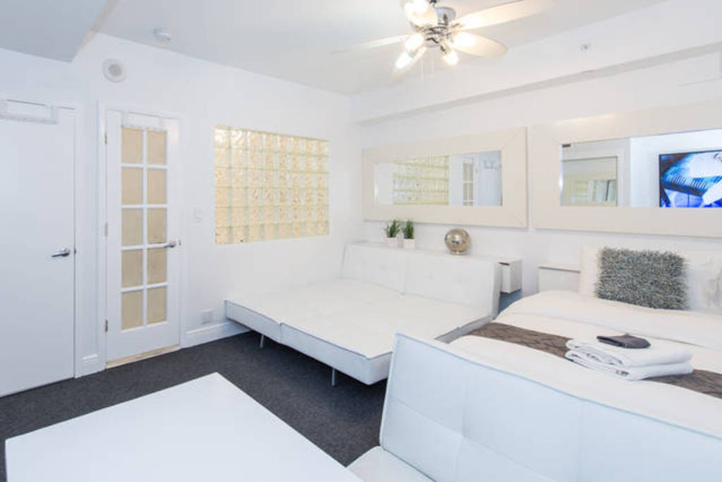 Marvelous Miami Condo Hotel Rental At Shelborne South Beach 3 Bedroom Suite Download Free Architecture Designs Grimeyleaguecom