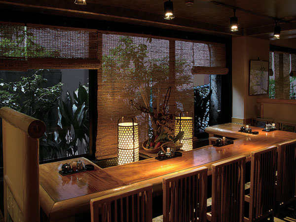 Honshu tokyo bed and breakfast traditional japanese style for Tokyo bed and breakfast