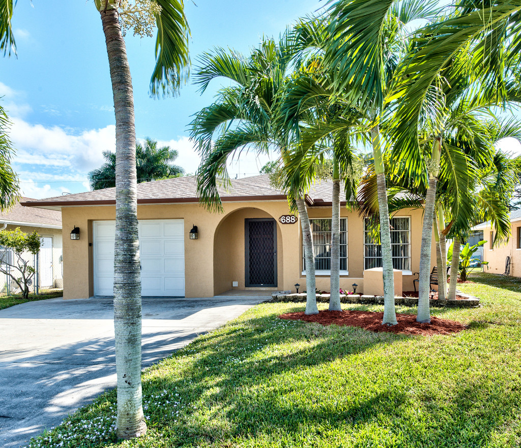 Vacations In Naples Fl: Location Maison Naples Florida