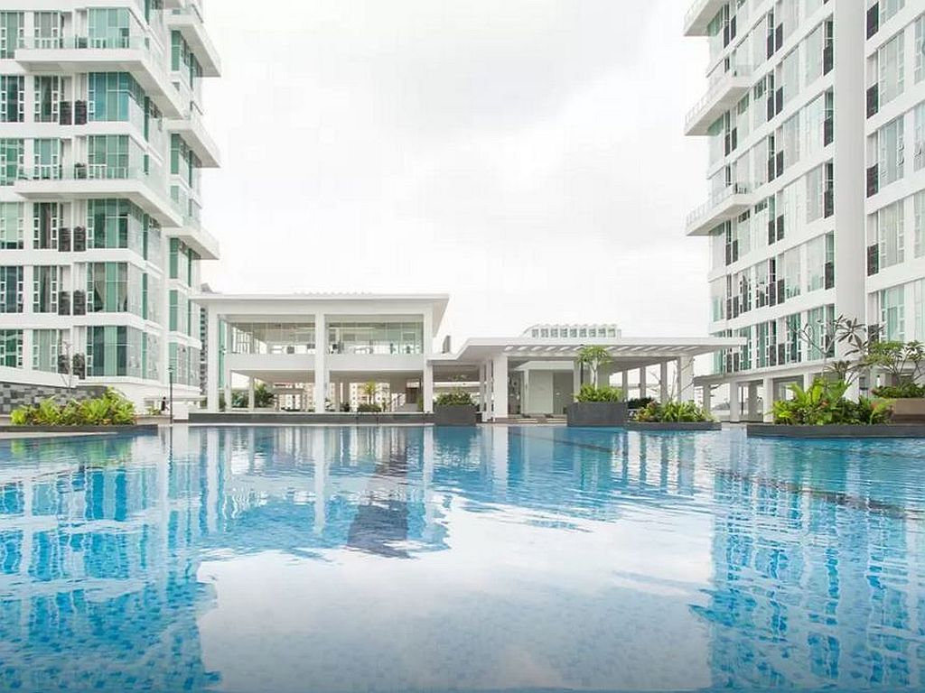 vacation in malaysia Cheap malaysia vacations: find vacation packages to malaysia on tripadvisor  by comparing prices and reading malaysia hotel reviews.