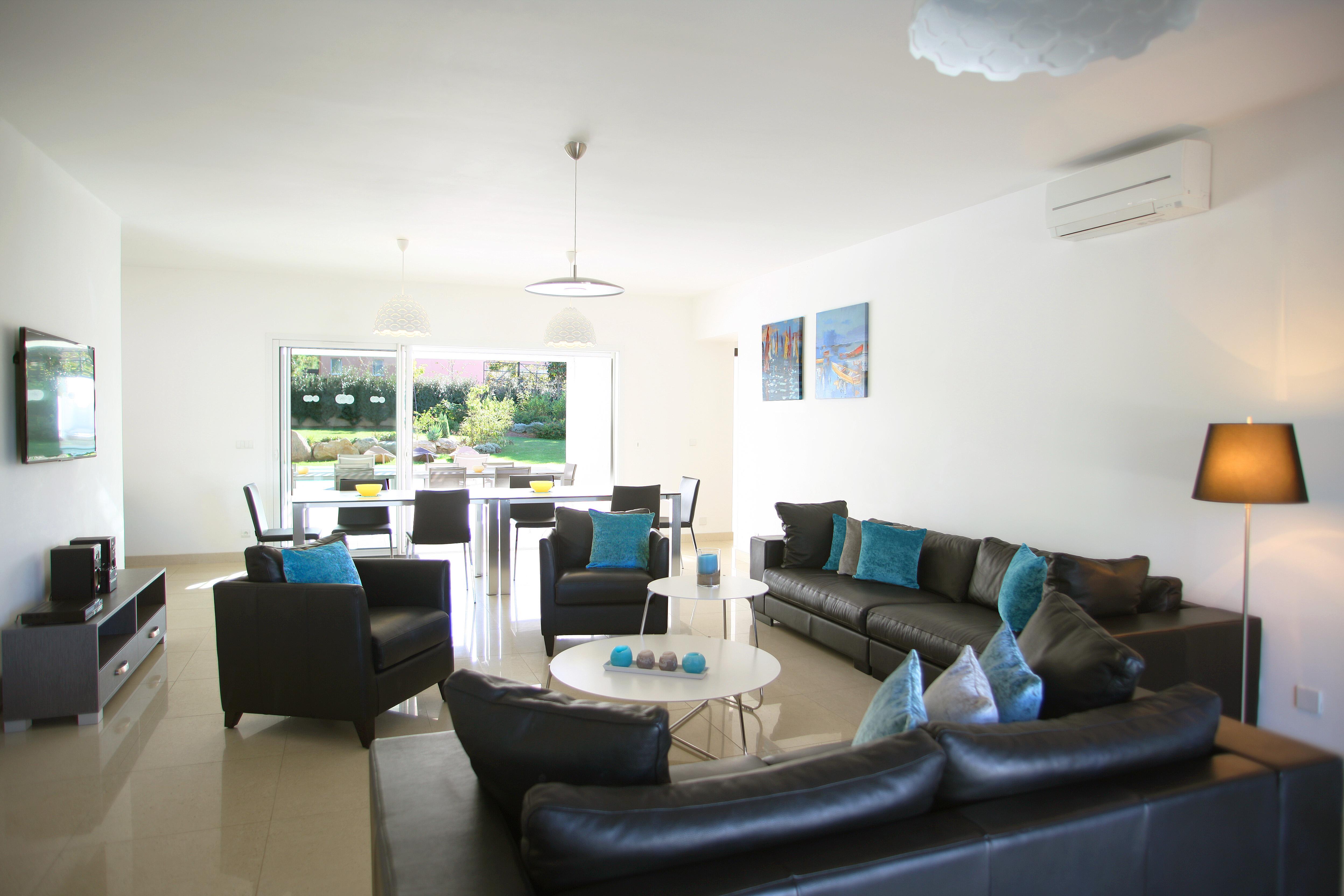 Calvi Villa Vacation Rentals Private Pool up 14 guests in Corsica[....]