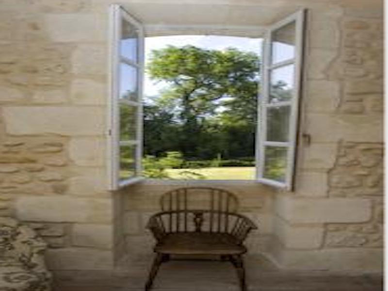 Saint emilion holiday rentals aquitaine gironde guest rooms for Chambre d hote st emilion