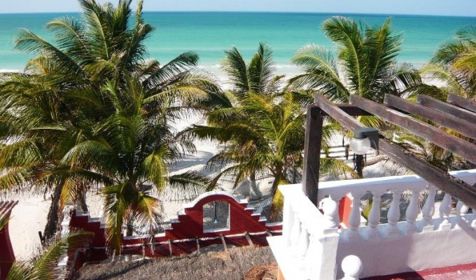 The Top 10 Things to Do in Holbox Island - TripAdvisor - HD Wallpapers