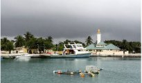 Ukulhas photo #13