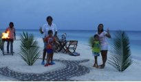 Ukulhas photo #7