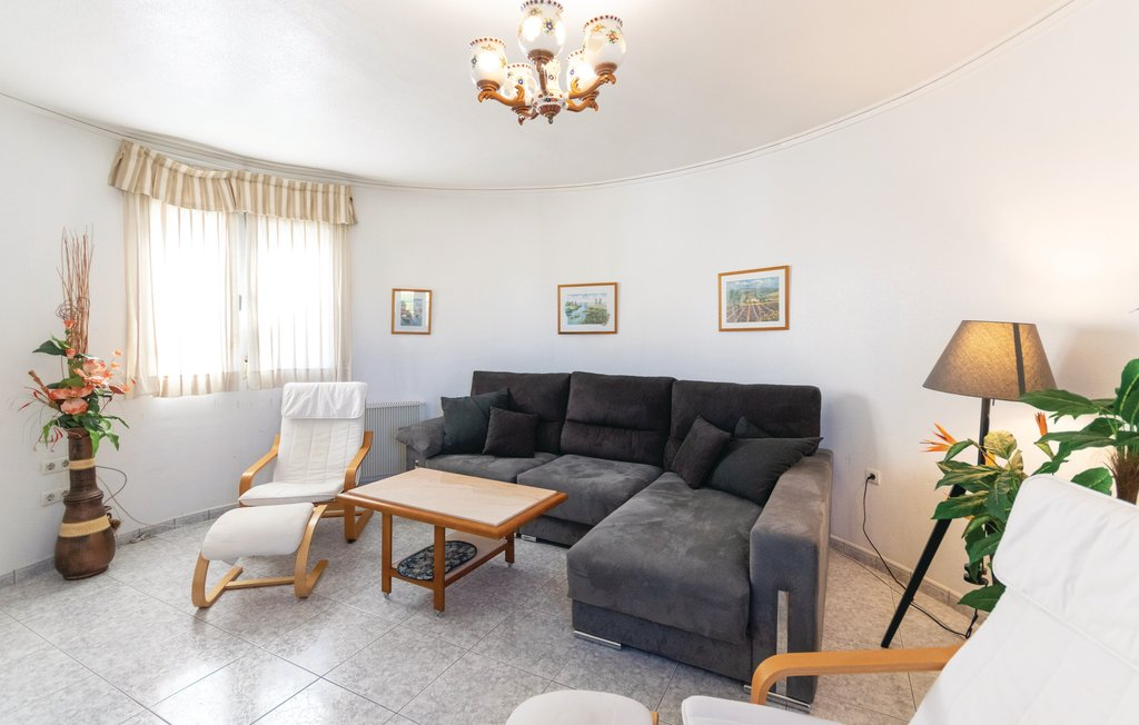 ... Villa To Rent In Alicante (Costa Blanca) Private Pool Ciudad Quesada ...