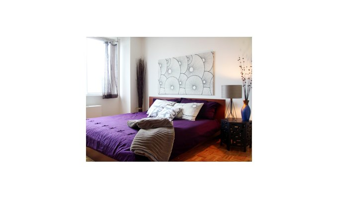 apartment vacation rentals in the heart of manhattan in new york