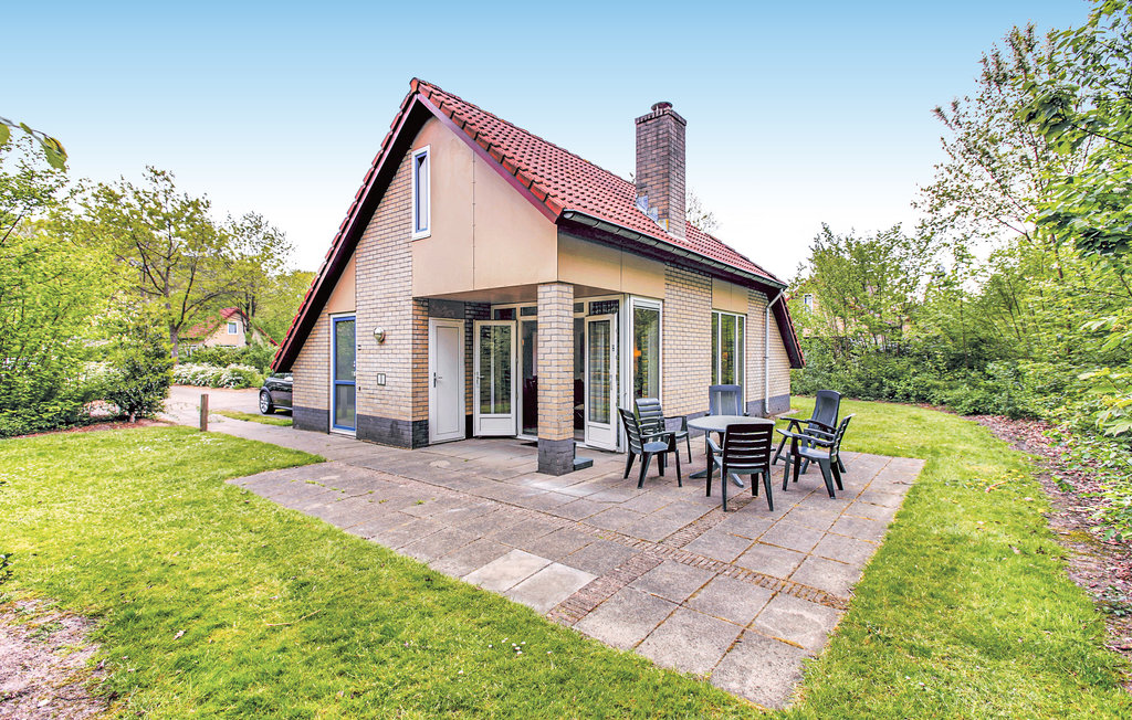 Overijssel zwolle holiday home netherlands overijssel zwolle netherlands zwolle photo ccuart Gallery