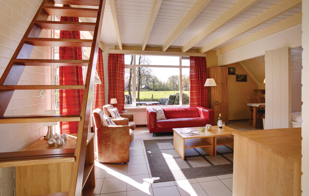 Overijssel Zwolle Holiday home Netherlands Overijssel Zwolle Netherlands