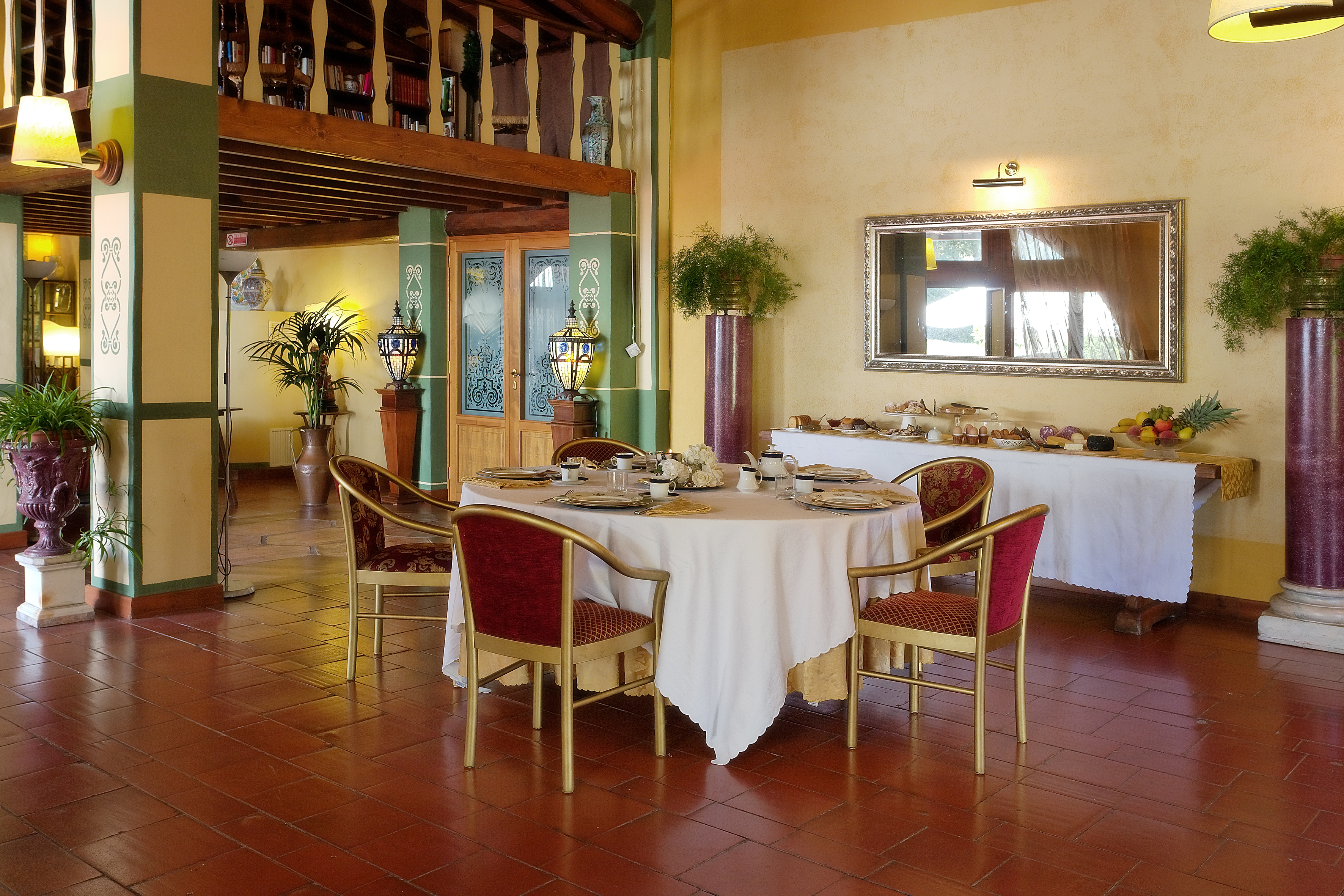 ... FLORENCE HOLIDAY RENTALS - ITALY TUSCANY FLORENCE - Luxury Villa  Vacation Rentals With Private Pool In